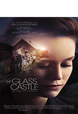 The Glass Castle (2017) BRRip 1080p Latino AC3 5.1 / ingles AC3 5.1