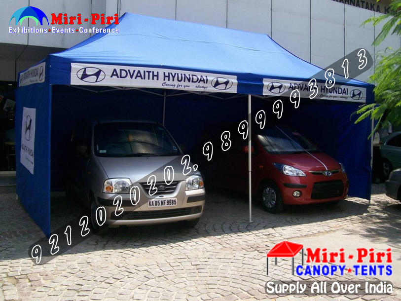 Outdoor Display Tents Portable Tent Shelters Outdoor Display Tents Events Gazebo Promotional & Promotional Canopy Tent Advertising Tent Manufacturers ...