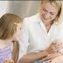 5 Trik Jitu Membangun Percaya Diri Pada Anak Sulung