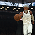 Uncle Drew Cyberface, Hair and Body Model By Wes The Great [FOR 2K21]