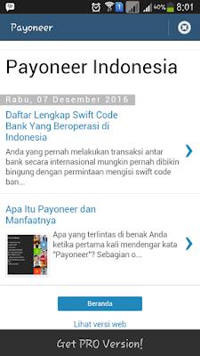 http://www.whaffindonesia.com/2016/12/terbukti-berhasil-cara-browsing.html