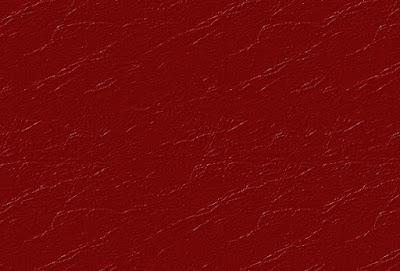 خلفيات ساده حمراء للتصميم والكتابه عليها 10