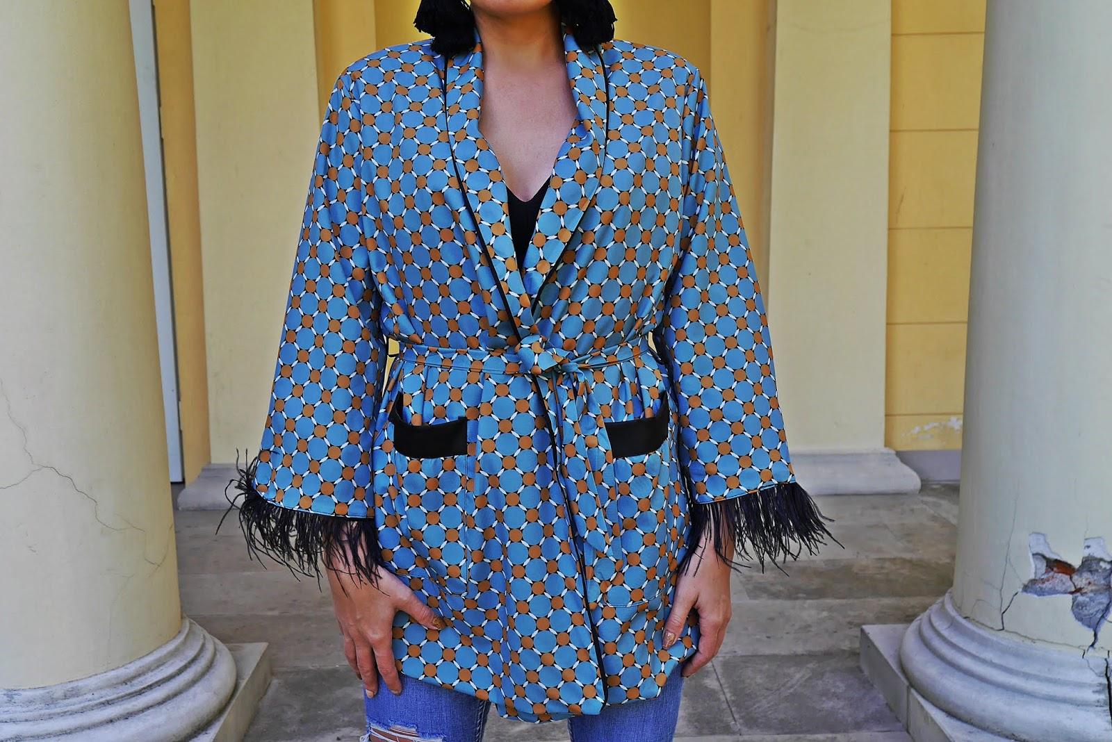 5_kimono_shein_markowska_the_voice_rurki_jeansowe_szpilki_czarne_karyn_blog_modowy_170918
