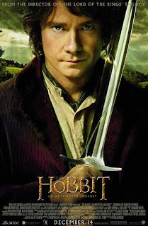 فيلم The Hobbit An Unexpected Journey 2012 مترجم