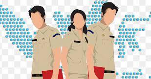 CPNS 2021 Dibuka 31 Mei, Sudah Cek Syarat-syaratnya Ini?, karir cpns 2021, lowongan kerja 2021, cpns 2021