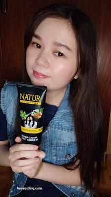 natur conditioner-1