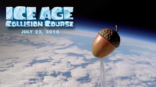 ice age collision course watch online
