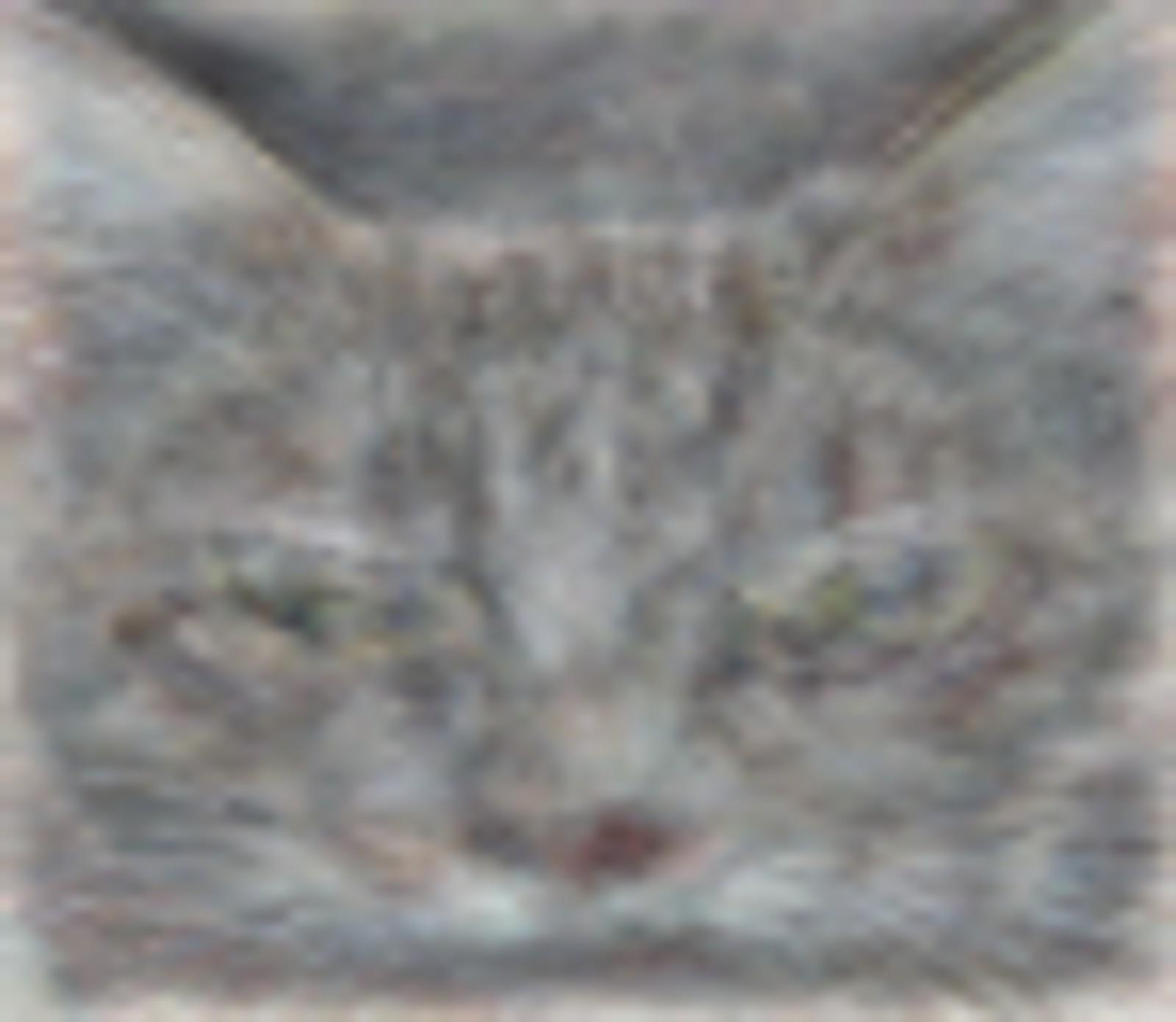 Googleの猫