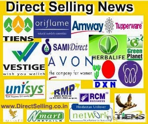 Direct Selling News Unveils Industrys Top Companies in