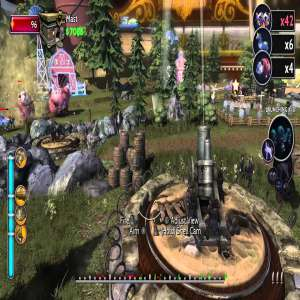 download toy soldier war chest pc game full version free