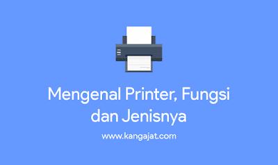 penjelasan-fungsi-printer