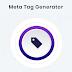 Easy Meta Tag Generator
