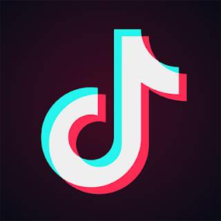 TikTok – Make Your Day 14.2.3 android + Mod (Adfree) for Apk