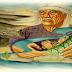 Poema Mujer de Barro con Fuerza de Tierra enseña Sueño que inspira