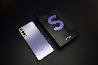 4 أسباب تجعلك تتخلى عن فكرة شراء Samsung Galaxy S21