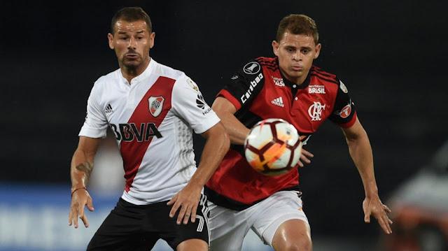 Final Copa Libertadores 2019