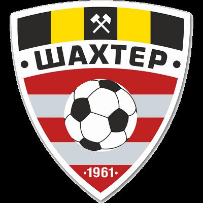 2020 2021 Daftar Lengkap Skuad Nomor Punggung Baju Kewarganegaraan Nama Pemain Klub Shakhtyor Soligorsk Terbaru 2018-2019