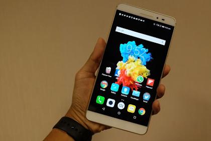 Tips Trik Keren Dalam Mengoprek Smartphone Android