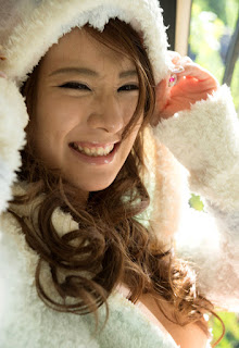mion sonoda pretty japanese av idol 05