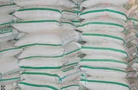 जिला में खाद की कमी नहीं, किसानों को पर्याप्त मात्रा में उपलब्ध होगी खाद : डा. बाबूलाल
