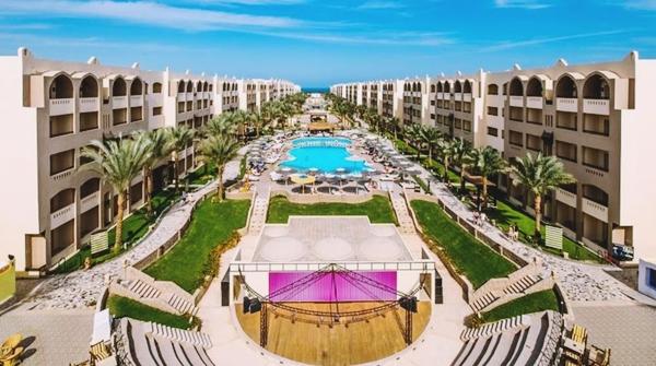 hotel-bun-egipt