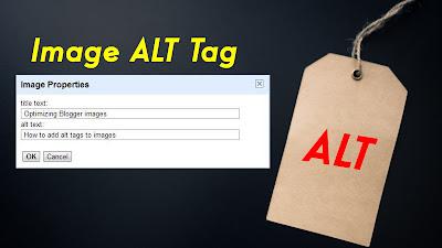 alt tags, alt tag, image optimization seo, search engine optimization, seo, image optimization, seo tutorial, rank website,
