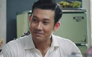 ulasan sinopsis film a man called ahok