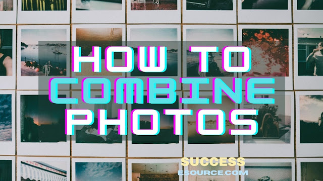 How-to-Combine-Photos-Online