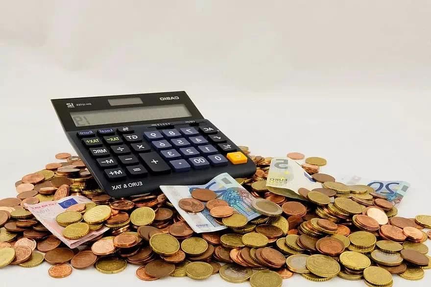 Cara pelaporan pajak UMKM