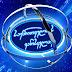 ESC2020: GPB revela painel de jurados do 'Georgian Idol 2020'