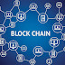 The advantage of block chain technology as an entrepreneur