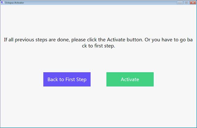Cara Bermain PUBG Mobile Memakai Mouse & Keyboard Tanpa Root