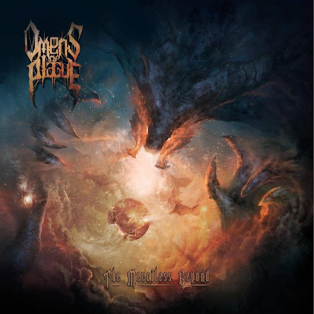hollow bodies album download