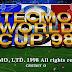 Tecmo World Cup '98 (100% Funcional)