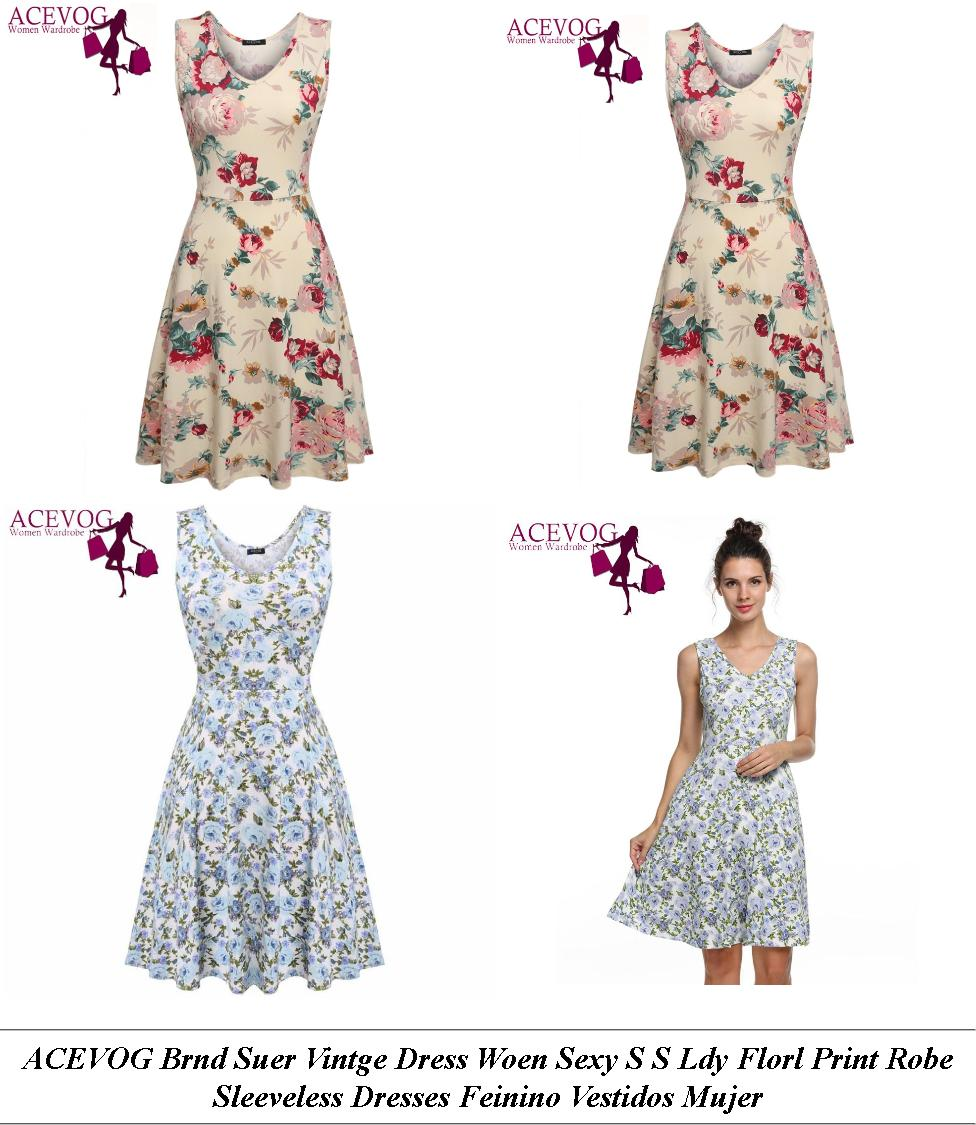 Mini Dress Zara - Sale Of Shop - Petite Maxi Dresses Special Occasion