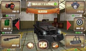 http://gionogames.blogspot.com/2016/10/game-android-zombie-derby-2-apk-v100.html