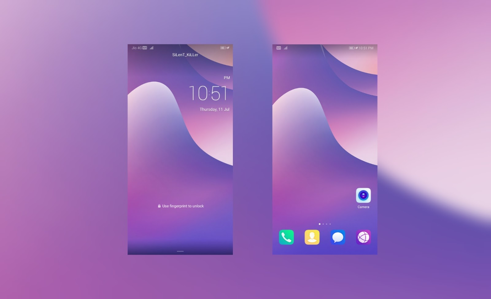 Huawei Y9 Prime] Download Latest Huawei Y9 Prime Stock