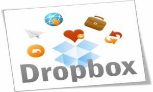 Online Backup - Dropbox 2.6.10 Stable Download