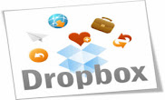 Dropbox 2.10.27 Stable