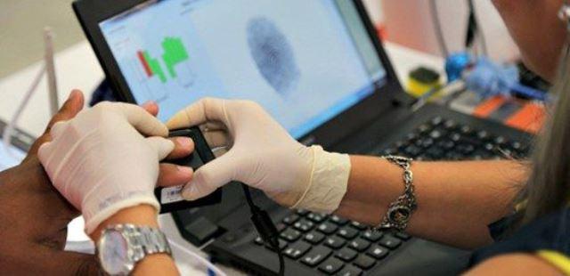 Eleitores de Ibicoara, Itaetê e outras 279 cidades baianas terão de fazer a biometria a partir de maio; confira a lista