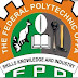 Fedpoffa JCI: Deputy Rector Admin. Dr. Olarongbe Afolabi Accepts Patronship Offer, Charges Students On Positive Activities On Campus