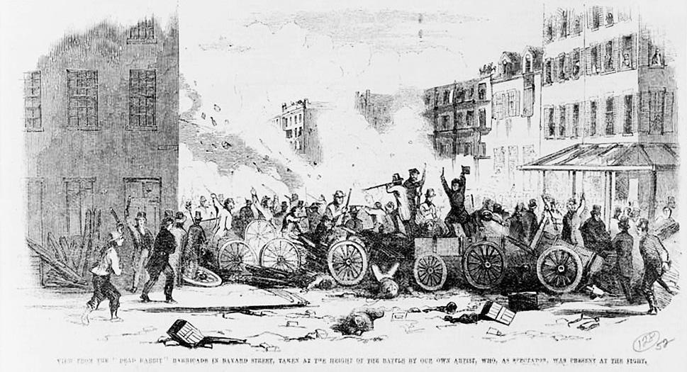 pelea de prostitutas prostitutas guerra civil