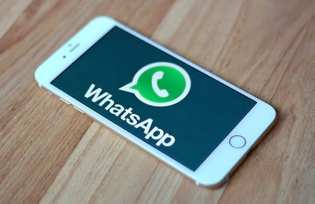 O Aplicativo WahtsApp deixará de funcionar em alguns smartphones