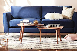 Why should you purchase furniture online?