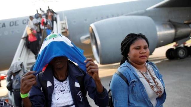 Dua Misionaris Amerika Serikat Ikut Jadi Korban Jatuhnya Pesawat Carter di Haiti