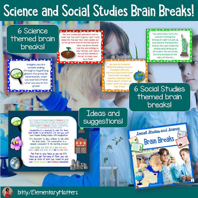 https://www.teacherspayteachers.com/Product/Science-and-Social-Studies-Brain-Breaks-Freebie-1983266?utm_source=blog%20post%20on%20active%20students%20&utm_campaign=s%20and%20ss%20brain%20breaks