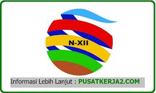 Lowongan Kerja D3 D4 S1 BUMN PT Perkebunan Nusantara Februari 2020