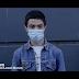 Pandemic Punk Gig