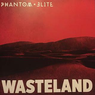 """Το βίντεο των Phantom Elite για το """"Wasteland"""" από το ομότιτλο album"""