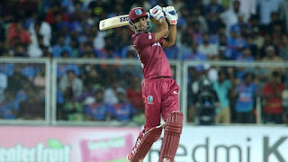 India vs West Indies 2nd T20I 2019 Highlights